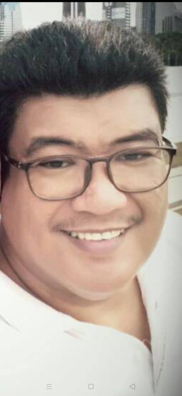Great Grieve, Researcher Mul Irawan Passes Away