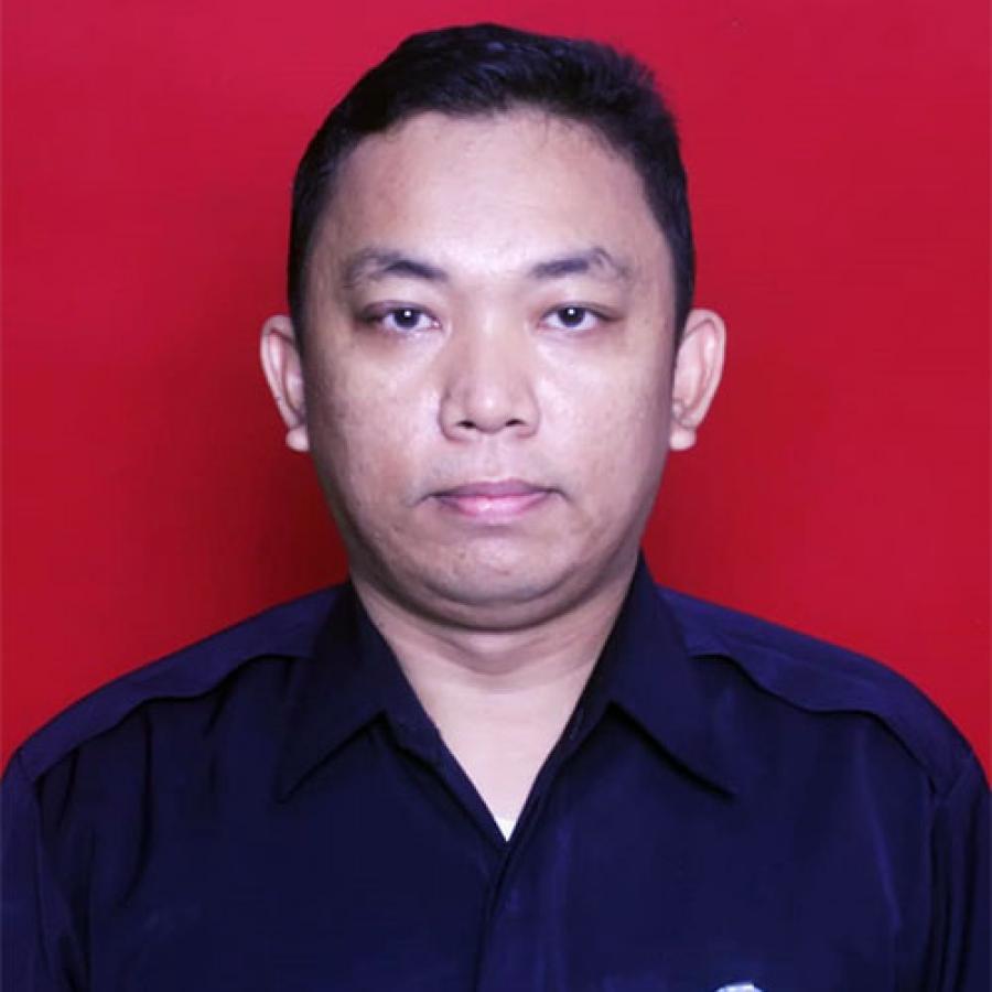 Tumbur Palti Daniel H., SH., MH
